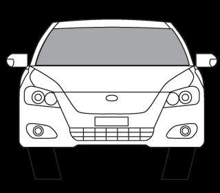 Image Result For Nitrogen Car